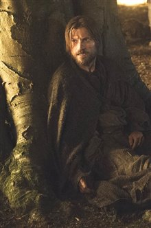 Game of Thrones: The Complete Third Season Photo 4 - Large