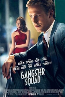 Gangster Squad Photo 56