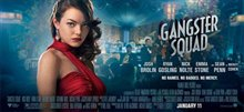 Gangster Squad Photo 3