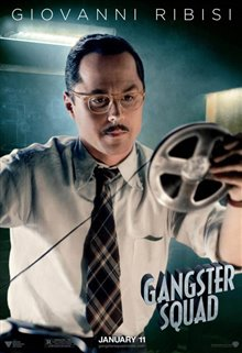 Gangster Squad Photo 64 - Large