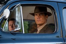 Gangster Squad Photo 18