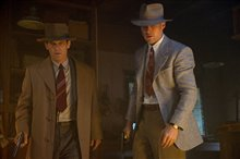 Gangster Squad Photo 26
