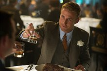 Gangster Squad Photo 32