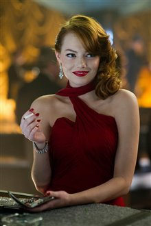 Gangster Squad Photo 68
