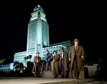 Gangster Squad Photo 45