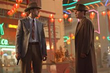 Gangster Squad Photo 50