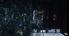 Ghost in the Shell Photo 3