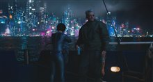 Ghost in the Shell Photo 19