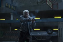 Ghost in the Shell Photo 42