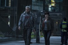 Ghost in the Shell Photo 50