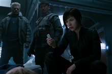 Ghost in the Shell Photo 52