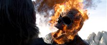 Ghost Rider: Spirit of Vengeance Photo 8