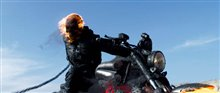 Ghost Rider: Spirit of Vengeance Photo 28