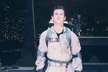 Ghostbusters (1984) Photo 16