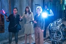 Ghostbusters Photo 11
