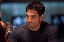 G.I. Joe: Retaliation Photo 6