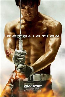 G.I. Joe: Retaliation Photo 21 - Large