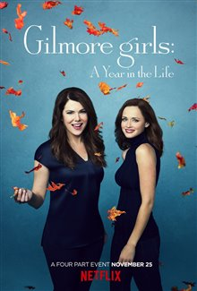 Gilmore Girls: A Year in the Life (Netflix) Photo 21