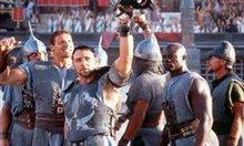Gladiator Photo 3