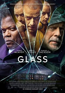 Glass Photo 27