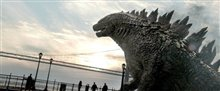 Godzilla Photo 20