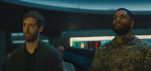Godzilla: King of the Monsters Photo 13