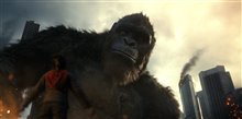 Godzilla vs. Kong Photo 20
