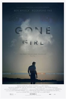 Gone Girl Photo 17 - Large
