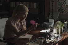 Gone Girl Photo 2