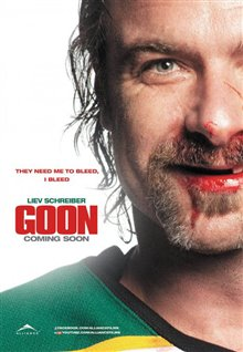 Goon Photo 15 - Large