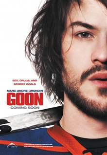 Goon Photo 17 - Large