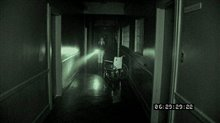 Grave Encounters 2 Photo 1