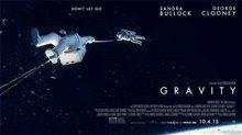 Gravity Photo 3