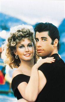 Grease Sing-A-Long Photo 2