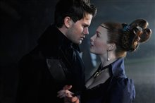 Great Expectations (2013) Photo 1