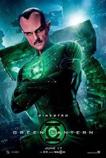 Green Lantern Photo 51 - Large