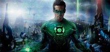 Green Lantern Photo 6