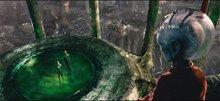 Green Lantern Photo 12