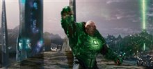 Green Lantern Photo 14