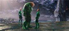 Green Lantern Photo 16