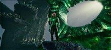 Green Lantern Photo 32