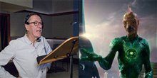 Green Lantern Photo 40