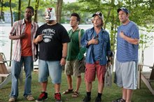 Grown Ups Photo 19