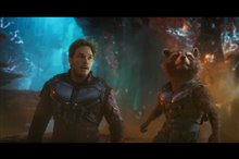 Guardians of the Galaxy Vol. 2 Photo 51