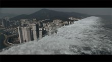 Haeundae Photo 2