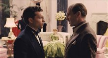 Hail, Caesar! Photo 6