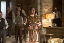 Hail, Caesar! Photo 16
