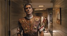 Hail, Caesar! Photo 20