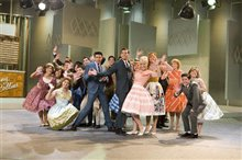 Hairspray Photo 20