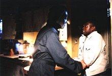 Halloween: Resurrection - On DVD | Movie Synopsis and Plot